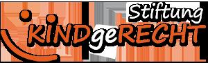 Stiftung KINDgeRECHT